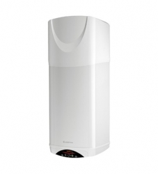 Ariston NUOS EVO 80 WH